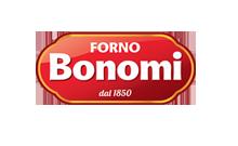 Forno-Bonomi-cce-work