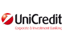 Unicredit-cce-work
