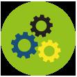 icona CCE impianti