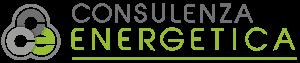 marchio ufficiale consulenza energetica srl
