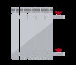 icona-impianto-caldaia-tradizionale