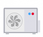 icona-impianto-pompa-di-calore
