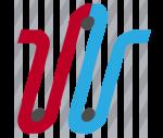 icona-impianto-pavimento copia